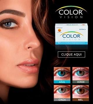 https://www.newlentes.com.br/produto/lentes-de-contato-coloridas-color-vision-71313
