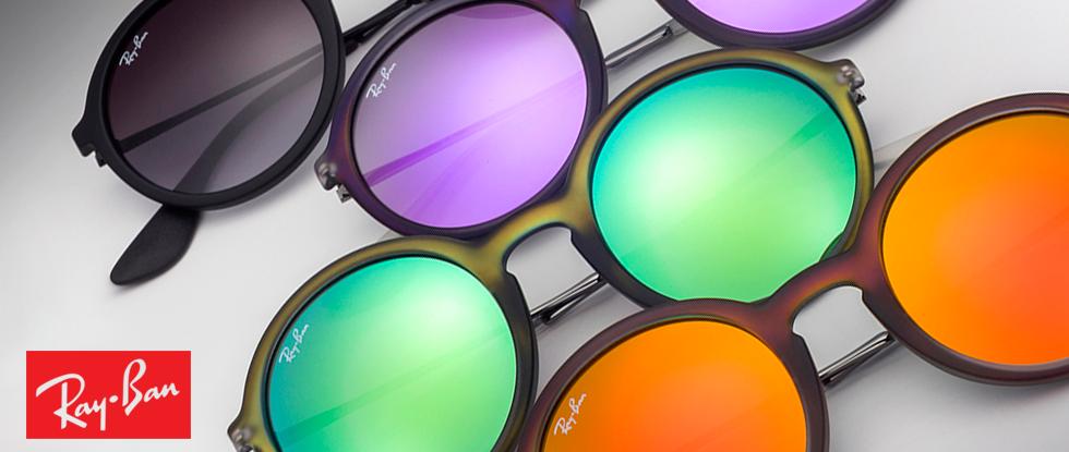 óculos RAY BAN original é aqui na Newlentes