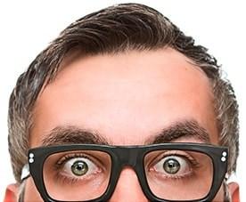 Óculos de grau de diversas marcas   newlentes 40da31cb5a