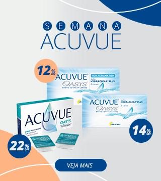 Semana Acuvue 210920