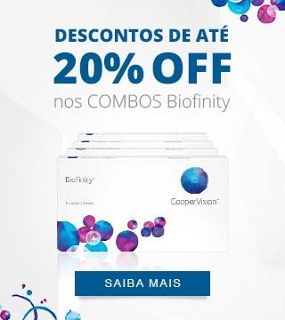 Família Biofinity COMBO 02042019