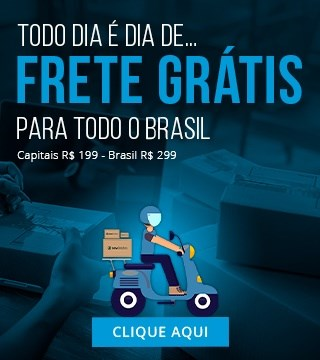frete gratis newlentes 18032019