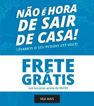 Frete Grátis 199