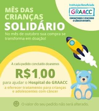 GRAACC 2020