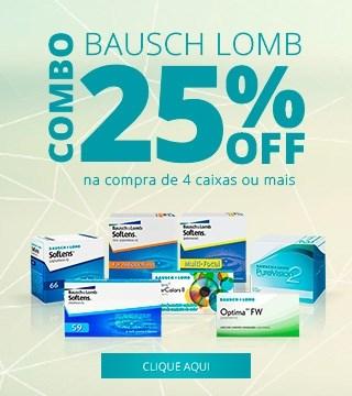 Bausch Lomb 01042019