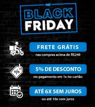 Pre Black Friday NewLentes - Vantagens