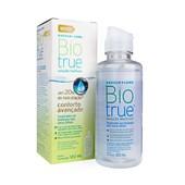 Biotrue 120ml - Solução para lentes de contato