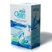 Kit Aqua Clean Solução Multiuso 440ml