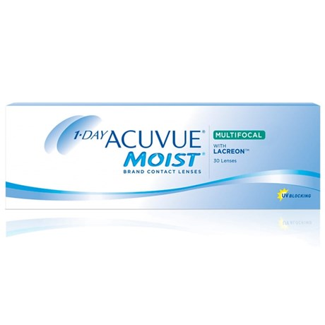 9308e2db0e6b3 Lentes de Contato 1-Day Acuvue Moist Multifocal