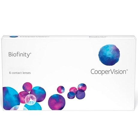 Lentes Biofinity Com Grau   newlentes cb99ca02b8