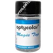Lentes de Contato Colorida Magic Top - COM GRAU