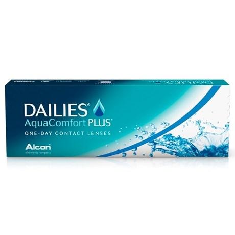 Lentes de contato Dailies Aqua Comfort   newlentes c8682528d6