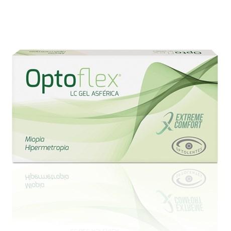 ba79dcac0c834 Optoflex lentes de contato   newlentes