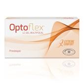 Lentes de Contato Optoflex Multifocal