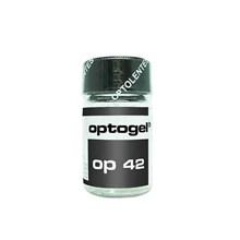 Lentes de Contato Optogel Op 42 - GRAUS ALTOS