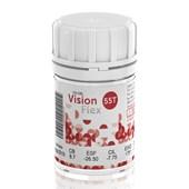 Lentes de Contato Vision Flex Tórica 55T