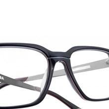 Óculos de Grau Absurda Bienal 2528 345 57