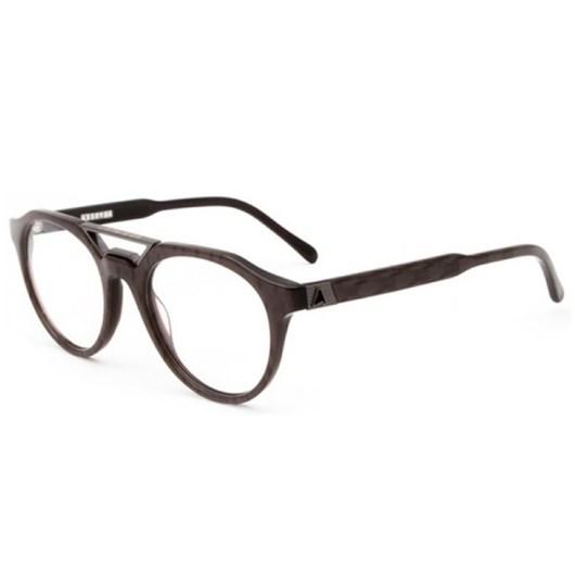 Óculos de grau Absurda Boedo 2501 429 50