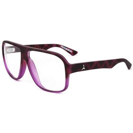 Óculos de Grau Absurda Calixtin 2545 594 60