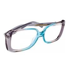 Óculos de Grau Absurda Cartagena 2544 632 52