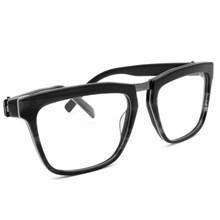 Óculos de Grau Absurda Colegiales 2524 448 52