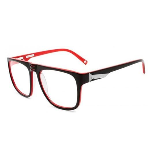 Óculos de Grau Absurda El Chuí 2532 460 53