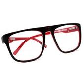 Óculos de Grau Absurda El Chuí 2532