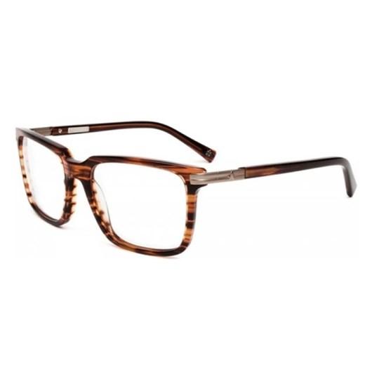 Óculos de Grau Absurda Madero Puerto 2514 214 53