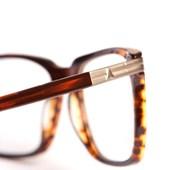 Óculos de Grau Absurda Madero Puerto