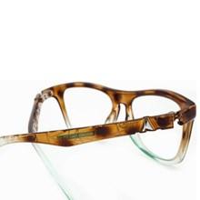 Óculos de Grau Absurda Morumbi 2547 325 53