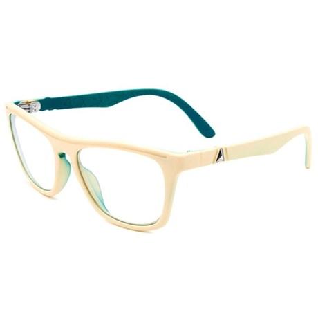 Óculos de Grau Absurda Morumbi 2547 770 53
