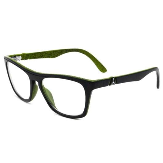 Óculos de Grau Absurda Morumbi 2547 771 53