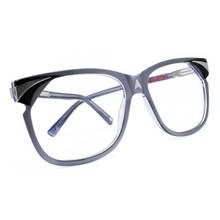 Óculos de Grau Absurda Trinidad 2530 458 56