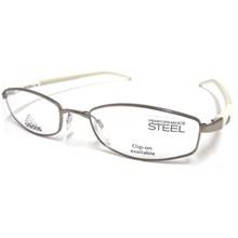 Óculos de Grau Adidas A678 40 6052 - Tamanho 51