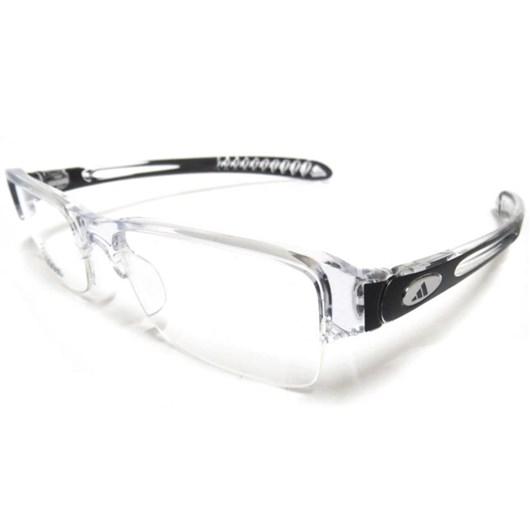 Óculos de Grau Adidas A883 10 6051 - Tamanho 53