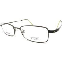 Óculos de Grau Adidas A971 40 6055 48