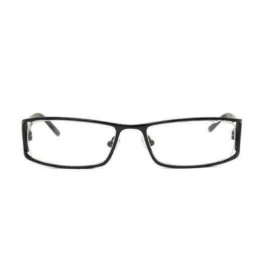 Óculos de Grau Ana Hickmann AH1035 09A 55