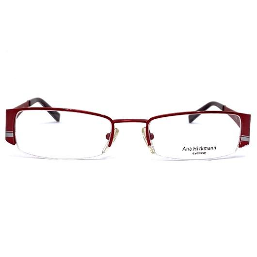 Óculos de grau Ana Hickmann AH1098 C23 51