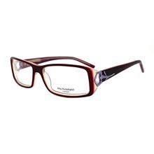 Óculos de grau Ana Hickmann AH6090 F123 53