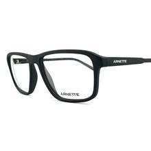 Óculos de grau Arnette Agent P AN7196L 01 56