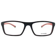 Óculos de grau Arnette AN7083L 2294 55