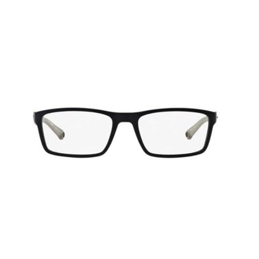 Óculos de grau Arnette AN7089L 2298 55