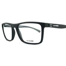Óculos de grau Arnette AN7161L 2574 56