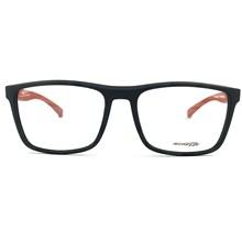 Óculos de grau Arnette AN7161L 2575 56