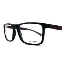 Óculos de grau Arnette AN7161L 2689 56
