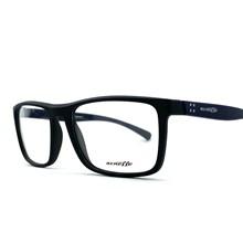 Óculos de grau Arnette AN7161L 2690 56