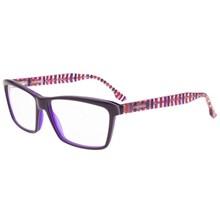 Óculos de Grau Carrera 6192 J6D