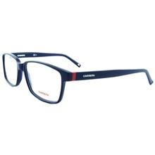 Óculos de Grau Carrera 6208 BH2