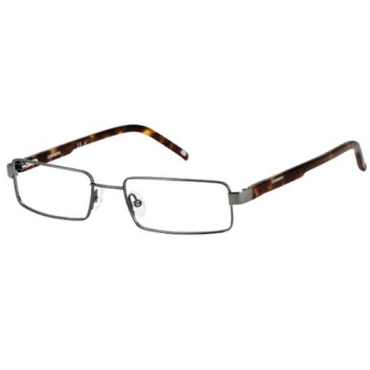Óculos de Grau Carrera 7571 HQE 52