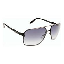 Óculos de Grau Carrera 91S003HD 64